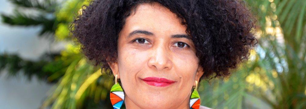 Berenice: análise de conjuntura e crítica a Flávio Dino, Holandinha e aliados