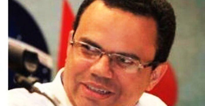 Antonio Nunes atropelou pareceres, opiniões e laudos para garantir que a BR ganhasse contrato do Detran