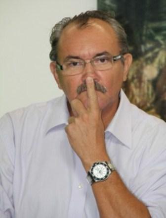 Pires: pensando a Educação no Maranhão