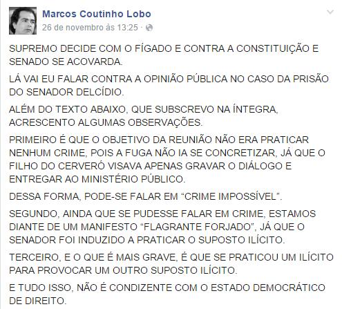 Marcos-Lobo-face