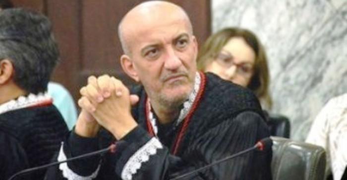 Desembargador Marcelo Carvalho: reparação social de tragédia que poderia ter sido evitada
