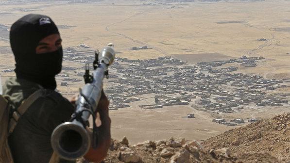 quatro-decapitado-siria