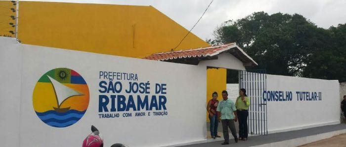 Conselho foi implantado em um prédio localizado na Vila Operária