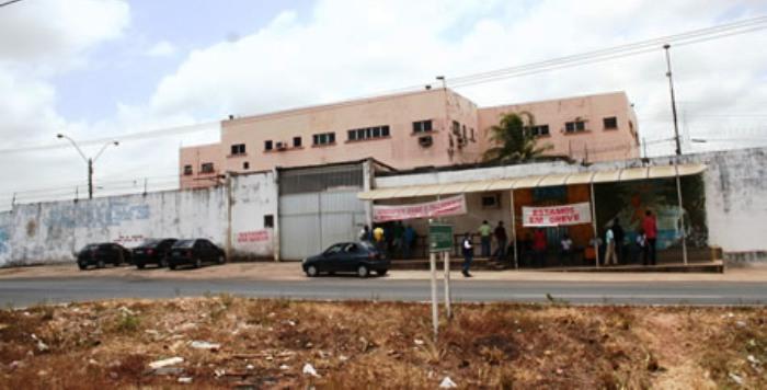 Presídio de Pedrinhas: população paga preço alto pela paz, diz SMDH
