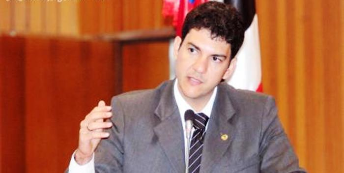 Eduardo Braide entra no debate do transporte público com sugestões