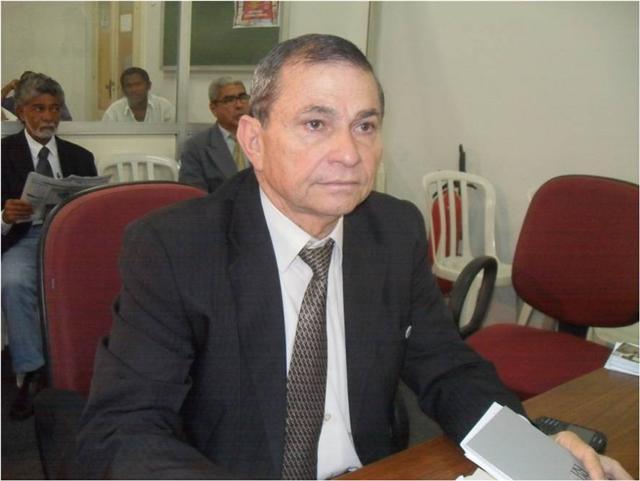 Carvalho: cobrança ao prefeito e novas articulações
