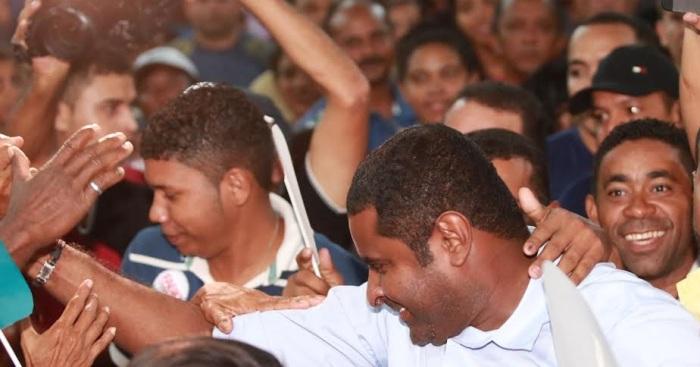 Fábio Câmara terá força popular já testada em SL
