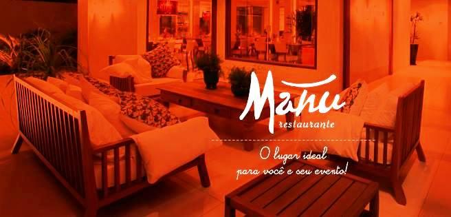 Manu, agora em novo endereço: ambiente aprazível e falhas de cozinha