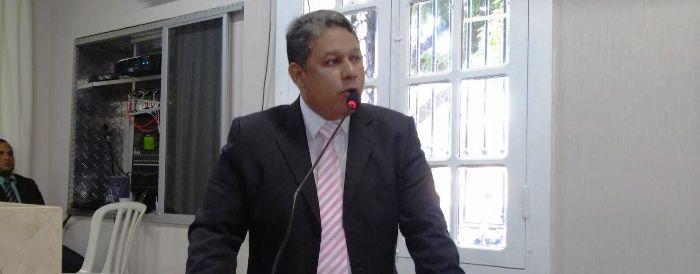 Para Honorato, o debate sobre candidatura própria passa pelos parlamentares do partido
