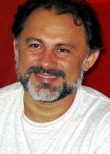 Valdeny vai representar o PSOL nas eleições