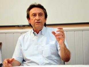 Ricardo Murad mostra fanfarronice de Flávio Dino
