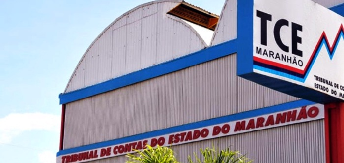 Após caso do filho de Waldir Maranhão, Justiça suspeita de outros fantasmas rondando o TCE