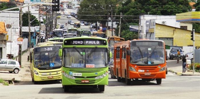 As linhas de ônibus estão sobrepostas na licitação, aponta técnico do SET