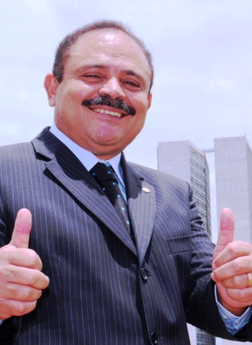 Waldir Maranhão: Senado inviabilizado e risco à reeleição