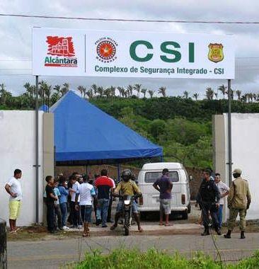 CSI foi responsável por redução da violência