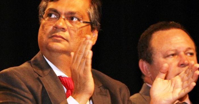 A política de pessoal de Flávio Dino não tem sido digna de aplausos