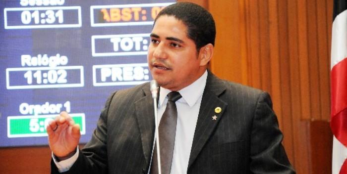 Zé INácio mantém pré-candidatura, mas discorda das prévias no partido