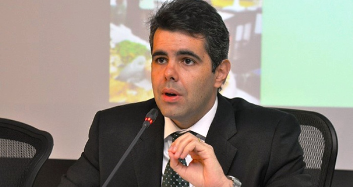 Adriano vai coordenar encontro que pode servir também para o PV definir seu rumo eleitoral