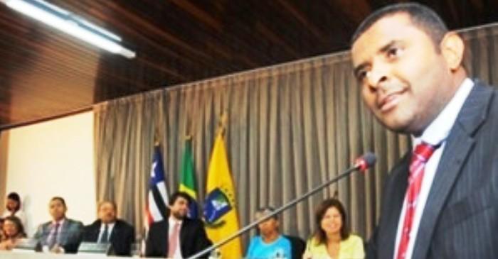 Fábio Câmara mostra como seu grupo age no comando do estado e compara com o de hoje