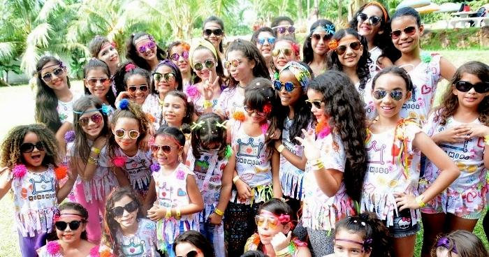 Minifashionistas, modelos mirins e teens, fazem a festa das grifes nacionais e internacionais