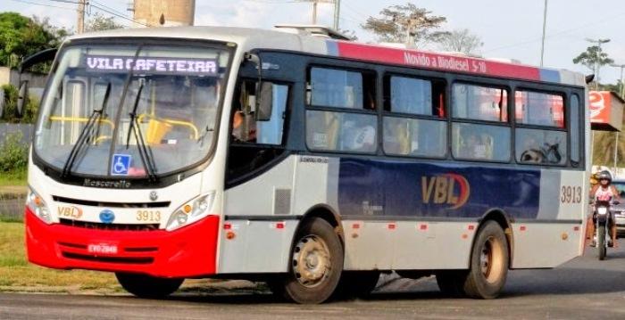 Professores querem garantir gratuidade no transporte em Imperatriz