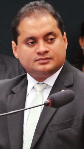 Weverton Rocha: livre de acusações no STF