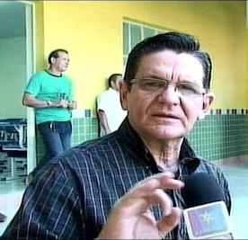 Chico Coelho deve ficar fora da disputa em Balsas