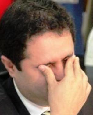 O dilema de Edivaldo: ir ou não ao debate da Mirante?!?